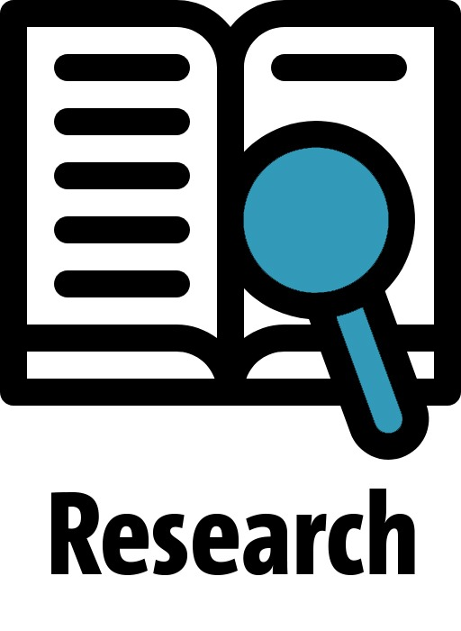 research-work
